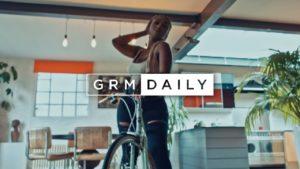 Moss (Hillson) – UNO [Music Video] | GRM Daily