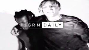 Mtrnica – Loco ft. Mr Affiliate (JB 2) [Music Video] | GRM Daily