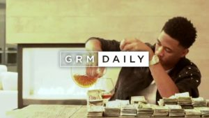 Mz – Patience Is Key [Music Video] | GRM Daily