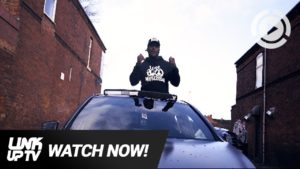 OGs – Whippin [Music Video] | Link Up TV