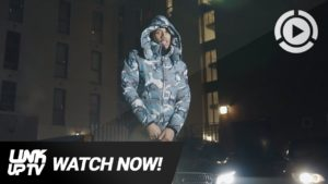 Omar Youngz – Mummy Told Me [Music Video] Link Up TV