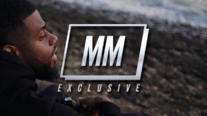 Os2kl – Seaside (Music Video)   @MixtapeMadness