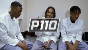 P110 – ROAR.KEE – Tossing N Turning [Music Video]
