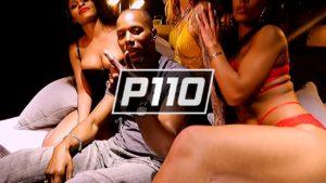P110 – Steamed Up – She a shotta [Music Video]