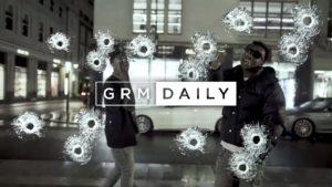 Packs.go x TFlyinStr88 – Sometimes [Music Video]   GRM Daily