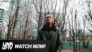 Pester Ft Big Pete – Conscious [Music Video] | Link Up TV