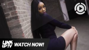 Queen Ice Cream – Nuh Gyal [Music Video] | Link Up TV