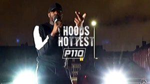 Remassy – Hoods Hottest (Season 2)   P110