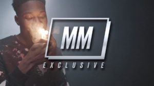 Remy Glizzy – Changed My Life (Music Video)   @MixtapeMadness
