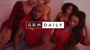 Rhino x Jago – FR33 MA BRO [Music Video] | GRM Daily