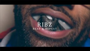 Ribz – Beat & Repeat | Music Video [WHOSDABOSS]