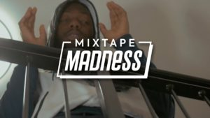Rumski A – Envy Me (Music Video) | @MixtapeMadness