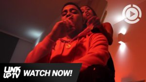 S Jugg – Back On [Music Video] Link Up TV