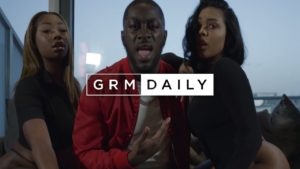 Shakes – Jiggy [Music Video] | GRM Daily