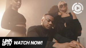 SUS – Chips [Music Video] Link Up TV