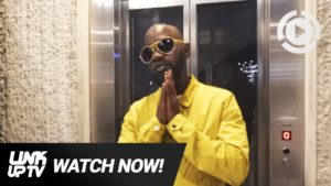 T.Cross – Know The Name [Music Video]   Link Up TV