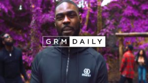 T Dot ft. Sean X – One In A Billion [Music Video] | GRM Daily