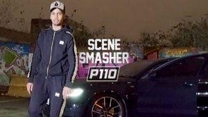 Tak – Scene Smasher   P110