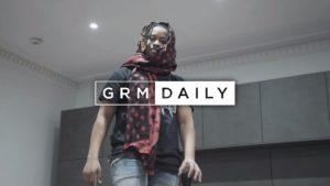 Tcthemarksman – Talking [Music Video]   GRM Daily