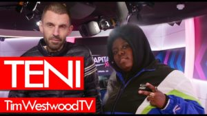 Teni advice on African women & food, Marry, new album, acting, Billionaire – Westwood