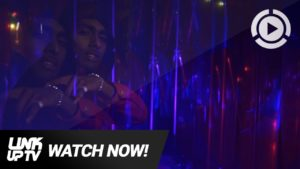 The Real Ghost – No Conclusion [Music Video] | Link Up TV