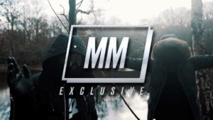 #TPL BM x Mini – No Stopping (Music Video) | @MixtapeMadness