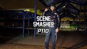 Wez – Scene Smasher | P110