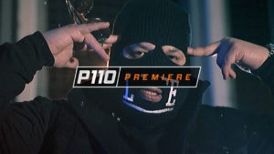 YASeen RosaY x Grim Sickers – Save Me [Music Video] | P110