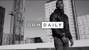 YF – Bill No Gates [Music Video] | GRM Daily