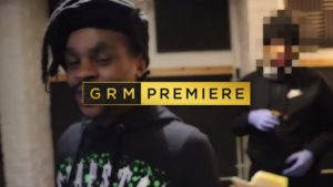 (67) Dimzy x SJ – Intro (OffTheRunts) [Music Video] | GRM Daily