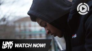 Aaron Nero – Tottenham's Finest [Music Video] | Link Up TV