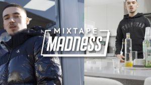 AD North – Fashion  (Music Video) | @MixtapeMadness