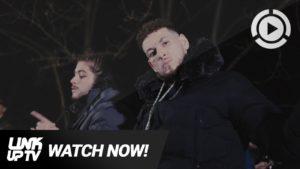 AJ Wisdom – 100 Times [Music Video] | Link Up TV