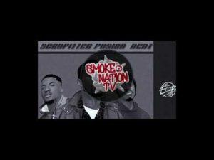 Audio Slugs Feat Scrufizzer x Fusion x Renz – Give It 2 Dem