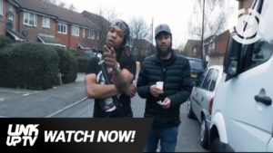Big Banz – Free Banz [Music Video] | Link Up TV