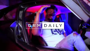 Big Pete – Hooker [Music Video] | GRM Daily