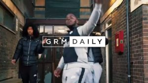 Biggz – Made It [Music Video] | GRM Daily