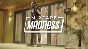 Ceas – Ref | @MixtapeMadness