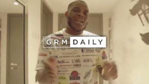 Chopboy – Everyone Looking [Music Video] | GRM Daily