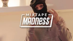 CPZ ft. KE4T – Money Dreams (Music Video)  | @MixtapeMadness