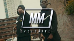 CS ft Size – Have You Ever (Music Video) | @MixtapeMadness