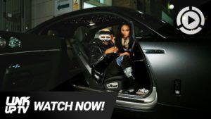 Daka – Martian [Music Video]   Link Up TV