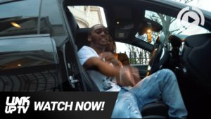 Doopz – Roll With Me [Music Video] Link Up TV