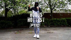 Drizz Gb  – Hoods Hottest (Season 2) | P110