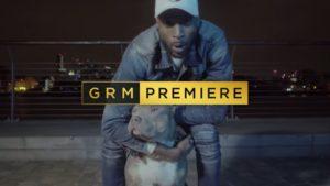 Fatz (ICB) – Comeback [Music Video] | GRM Daily