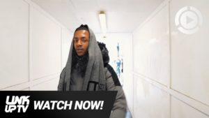Figures – Makaveli Lifestyle [Music Video]   Link Up TV