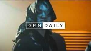 GZ Tian – LML [Music Video] | GRM Daily