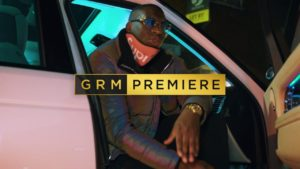 H Moneda – Trap Man Do [Music Video] | GRM Daily