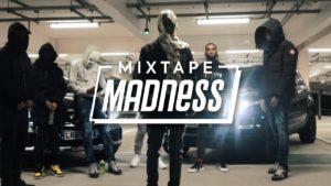 Hsav – Hoodboy (Music Video) | @MixtapeMadness