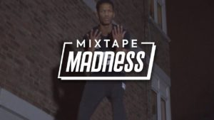 iDontEvenTrap – Whatever Will Be (Music Videos) | @MixtapeMadness